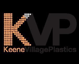 KVP-Logo-300x246-2017